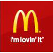 mcdonalds 13 Dow Stocks That Are Doomed
