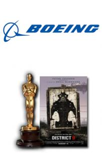 03 district9 boeing 80 10 Oscar Stocks That Deserve the Spotlight