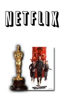 oscar stocks, netflix, nflx