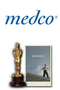 08 serious medco 80 10 Oscar Stocks That Deserve the Spotlight