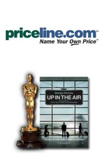 10 up air priceline 80 10 Oscar Stocks That Deserve the Spotlight