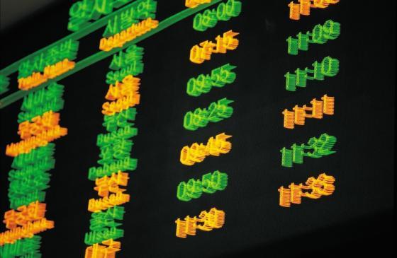 top stock picks