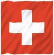 hot Europe stock to buy Switzerland etf ewl