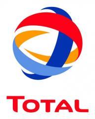 hot Europe stock to buy total tot