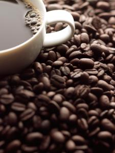 coffee stocks to buy now
