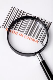 china trend 1