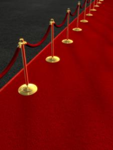 iStock 000004493478XSmall 75 10 Oscar Stocks That Deserve the Spotlight
