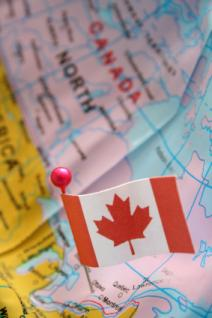 iStock 000004494880XSmall 75 7 Top Canadian Stocks
