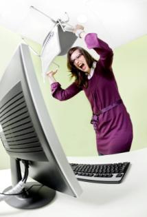 computer stocks