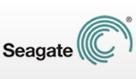 Seagate Technology, stx stock