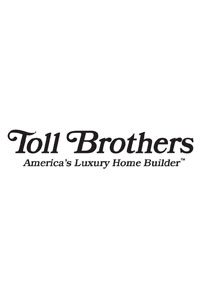tollbrothers 7 Housing Stocks to Sell Now