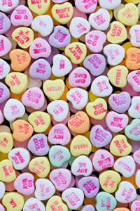 valentine background 10 Valentines Day Stocks to Love