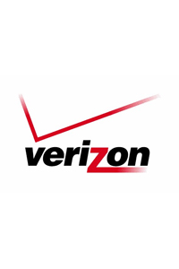 Verizon stock
