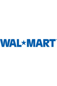 walmartlogo 13 Dow Stocks That Are Doomed